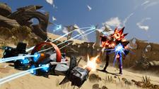 Starlink: Battle for Atlas Screenshot 4