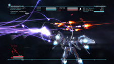 Strike Suit Zero: Director's Cut Screenshot 3