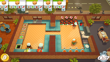Overcooked Screenshot 8