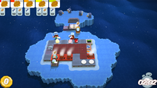 Overcooked Screenshot 2