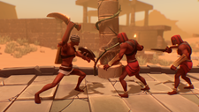 Pharaonic Screenshot 6