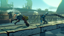 Pharaonic Screenshot 5