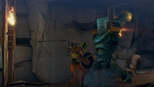Pharaonic Screenshot 3