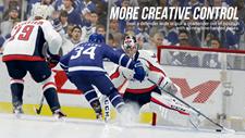 NHL 18 Screenshot 2