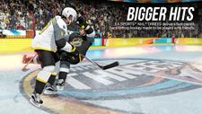 NHL 18 Screenshot 3