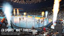 NHL 18 Screenshot 5