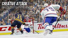 NHL 18 Screenshot 6