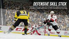 NHL 18 Screenshot 4