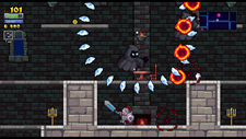 Rogue Legacy Screenshot 4