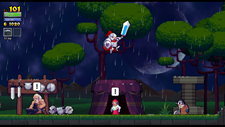 Rogue Legacy Screenshot 2