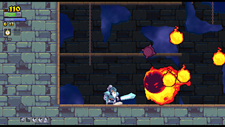 Rogue Legacy Screenshot 1