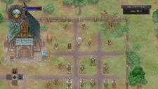 Graveyard Keeper Screenshot 8