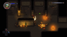 Graveyard Keeper Screenshot 6