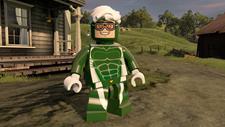 LEGO Marvel's Avengers Screenshot 7