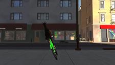 Goat Simulator Screenshot 8