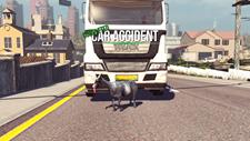 Goat Simulator Screenshot 4