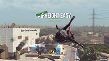 Goat Simulator Screenshot 5