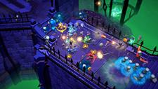 Super Dungeon Bros Screenshot 7