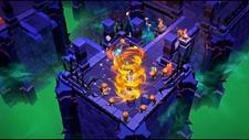Super Dungeon Bros Screenshot 2
