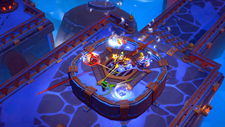 Super Dungeon Bros Screenshot 5