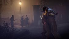 Vampyr Screenshot 8