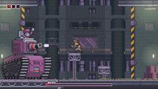 Omega Strike Screenshot 8