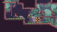 Omega Strike Screenshot 7