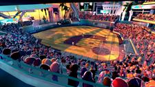 Super Mega Baseball: Extra Innings Screenshot 7