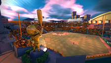 Super Mega Baseball: Extra Innings Screenshot 5