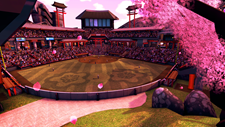 Super Mega Baseball: Extra Innings Screenshot 3