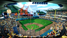 Super Mega Baseball: Extra Innings Screenshot 6