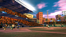 Super Mega Baseball: Extra Innings Screenshot 7