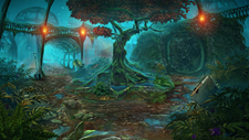 Abyss: The Wraiths of Eden Screenshot 7