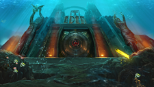 Abyss: The Wraiths of Eden Screenshot 6