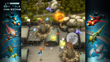 FullBlast Screenshot 3