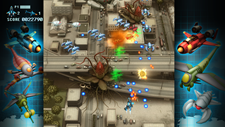 FullBlast Screenshot 5
