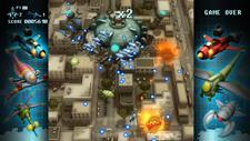 FullBlast Screenshot 8