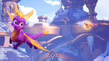 Spyro Reignited Trilogy Screenshot 6