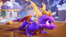 Spyro Reignited Trilogy Screenshot 3