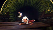 Illusion: A Tale Of The Mind Screenshot 2
