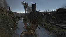 Verdun Screenshot 8