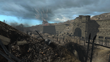Verdun Screenshot 5