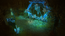 Victor Vran Screenshot 6