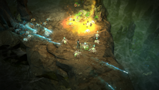 Victor Vran Screenshot 8