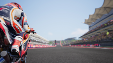 MotoGP 18 Screenshot 1