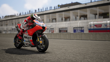 MotoGP 18 Screenshot 4
