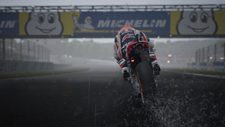 MotoGP 18 Screenshot 6