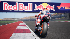 MotoGP 18 Screenshot 8