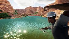 Pro Fishing Simulator Screenshot 4