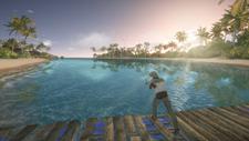 Pro Fishing Simulator Screenshot 8